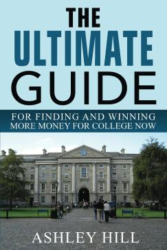 the_ultimate_guide_f_cover_for_kindle