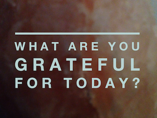 what-are-you-grateful-for-today1